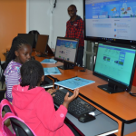 child internet protection awareness day, Saturday 2nd March 2019