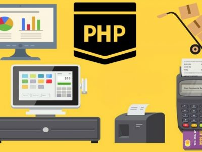 13 to 17 Yrs – Web Development with PHP and MySql