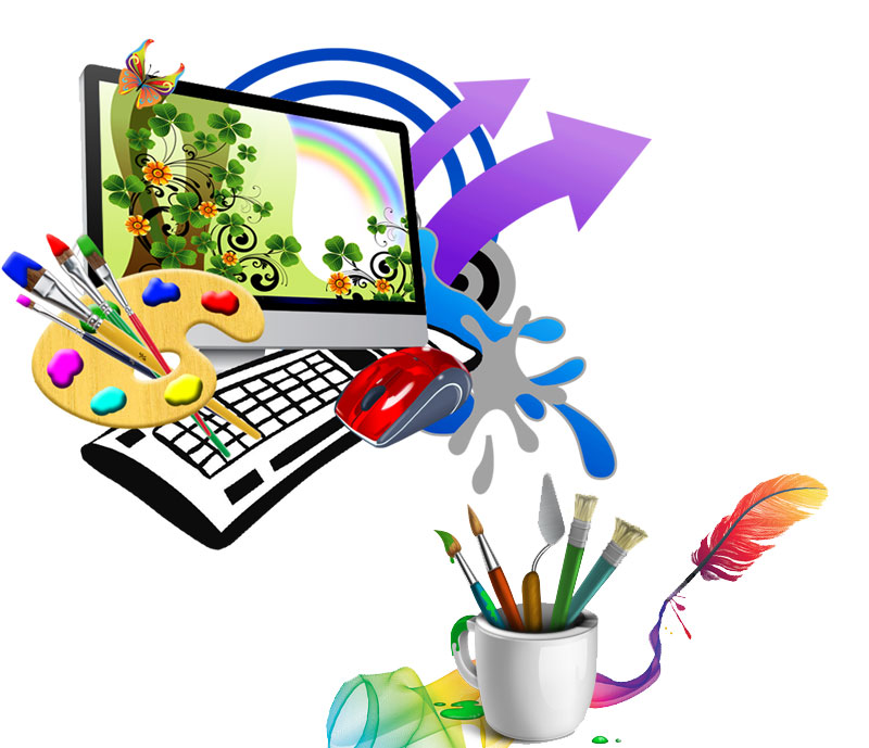 Ways-to-Learn-Graphic-Designing-Course-by-Graphics-Design-Institute-in-Delhi1