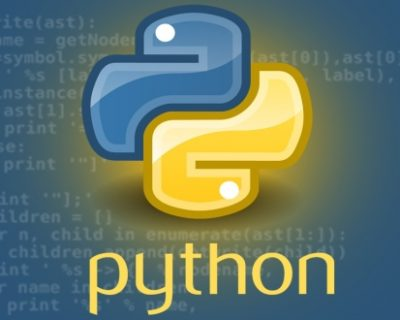 9 years and above – Introduction to Python: Absolute Beginner