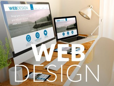 9 Years & above – Web Design Module 2