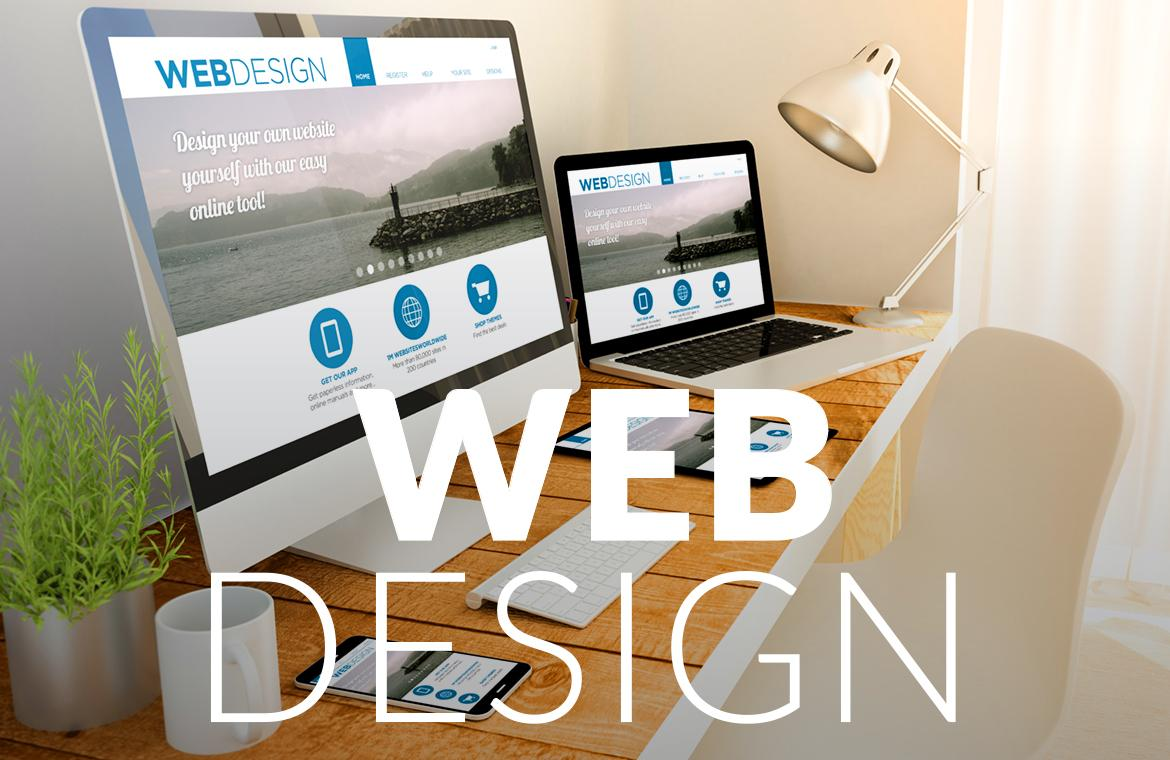 website-design