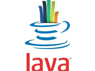 13 to 17 Yrs – Java Module 1