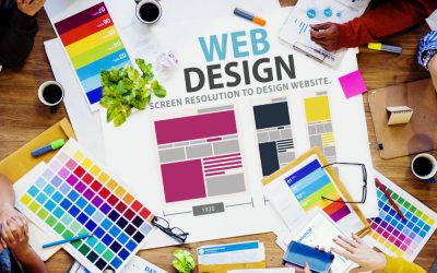 9 Years & above – Web Design Module 1