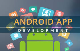 13 to 17 Years – Android Development Module 1