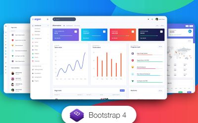 13 to 17 Yrs – Bootstrap Module 2