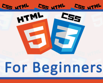 6 to 8 Yrs – HTML & CSS Module 1